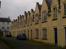 Photo 4 of 10 Key Court, Kilkenny Town