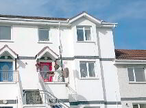 Photo 1 of 7 Lintown Crescent, Kilkenny Town