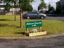 Photo 6 of 7 Lintown Crescent, Kilkenny Town