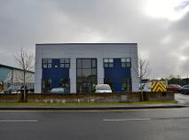 Photo 2 of Unit 23, Hebron Industrial Estate, Kilkenny Town