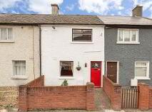 Photo 1 of 12 Linenhall Terrace, Smithfield, Dublin