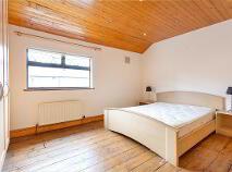 Photo 4 of 12 Linenhall Terrace, Smithfield, Dublin