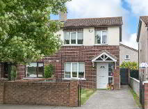 Photo 1 of 21 Kilcronan Crescent, Clondalkin, Dublin