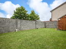 Photo 9 of 21 Kilcronan Crescent, Clondalkin, Dublin