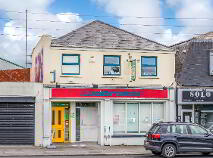 Photo 1 of 2A Swords Road, Santry, Dublin