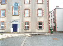 Photo 1 of Apartment 2 Iveragh Block, Watermarque, The Quays, Caherciveen