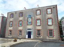 Photo 2 of Apartment 2 Iveragh Block, Watermarque, The Quays, Caherciveen