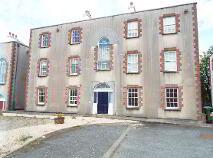 Photo 3 of Apartment 2 Iveragh Block, Watermarque, The Quays, Caherciveen
