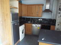 Photo 4 of Apartment 2 Iveragh Block, Watermarque, The Quays, Caherciveen