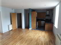 Photo 5 of Apartment 2 Iveragh Block, Watermarque, The Quays, Caherciveen