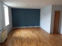 Photo 6 of Apartment 2 Iveragh Block, Watermarque, The Quays, Caherciveen