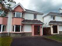 Photo 2 of 5 Sunnyhill, Dromnevane, Kenmare