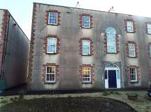 Photo 1 of Apt.1 Iveragh Block, The Watermarque, The Quays, Cahersiveen
