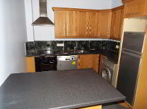 Photo 2 of Apt.1 Iveragh Block, The Watermarque, The Quays, Cahersiveen