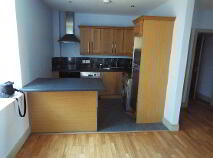 Photo 3 of Apt.1 Iveragh Block, The Watermarque, The Quays, Cahersiveen