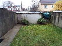 Photo 9 of 9 The Ash Courtyard, Bellview Woods, Ballydowney, Killarney