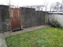 Photo 10 of 9 The Ash Courtyard, Bellview Woods, Ballydowney, Killarney