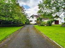 Photo 1 of Lahard, Beaufort, Killarney