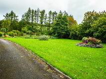 Photo 18 of Lahard, Beaufort, Killarney