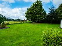 Photo 19 of Lahard, Beaufort, Killarney
