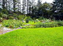 Photo 20 of Lahard, Beaufort, Killarney