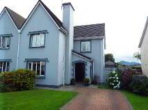 Photo 1 of 19 Hawthorn Avenue, Woodlawn, Killarney
