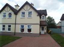 Photo 1 of 22 Cahernane Meadows, Muckross Road, Killarney