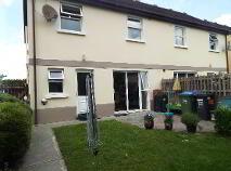 Photo 18 of 22 Cahernane Meadows, Muckross Road, Killarney