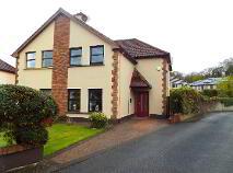 Photo 1 of 24 Woodford Manor, Killarney