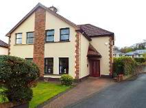 Photo 2 of 24 Woodford Manor, Killarney