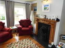Photo 4 of 24 Woodford Manor, Killarney