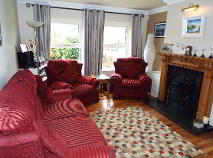 Photo 5 of 24 Woodford Manor, Killarney