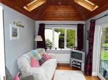 Photo 10 of 24 Woodford Manor, Killarney