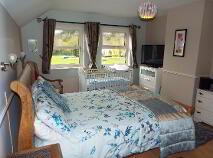 Photo 13 of 24 Woodford Manor, Killarney