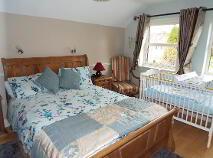 Photo 14 of 24 Woodford Manor, Killarney