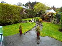 Photo 19 of 24 Woodford Manor, Killarney