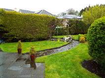 Photo 20 of 24 Woodford Manor, Killarney