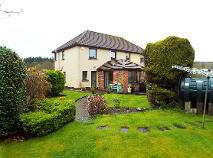 Photo 22 of 24 Woodford Manor, Killarney