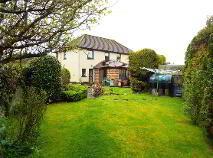 Photo 23 of 24 Woodford Manor, Killarney