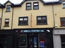 Photo 1 of 49 New Street, Killarney