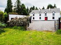 Photo 2 of Knockreigh, Killarney
