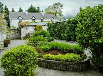 Photo 16 of Knockreigh, Killarney
