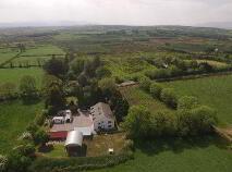 Photo 23 of Knockreigh, Killarney