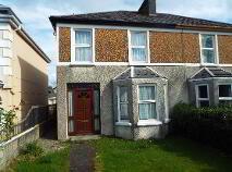Photo 2 of 7 Muckross Road, Killarney