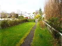 Photo 3 of 7 Muckross Road, Killarney