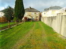 Photo 12 of 7 Muckross Road, Killarney