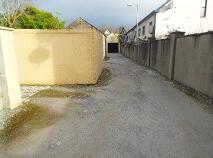Photo 13 of 7 Muckross Road, Killarney