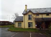 Photo 1 of 1620 Park Court, Park Road, Killarney
