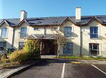 Photo 1 of 1604 Park Court, Park Road, Killarney