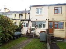 Photo 13 of 15 O'Sullivan's Place, Killarney